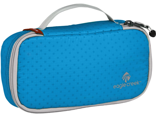 Eagle Creek Specter eCube Borsa Organizer S, brilliant blue